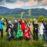 http://www.kurzyfoceni.cz/wp-content/uploads/2016/05/foto-workshop-beskydy-jaro-2016-010-47x47.jpg