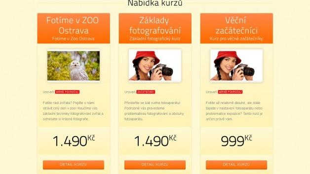 https://www.kurzyfoceni.cz/wp-content/uploads/2012/05/prsc1-628x353.jpg