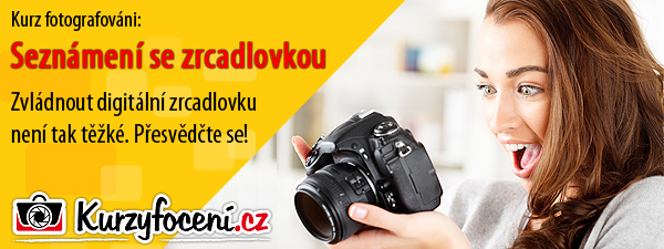 https://www.kurzyfoceni.cz/wp-content/uploads/2013/10/fb-zrcadlovka-2.jpg