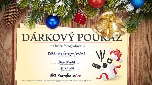 https://www.kurzyfoceni.cz/wp-content/uploads/2014/11/darkovy-poukaz-titulka-628x353.jpg