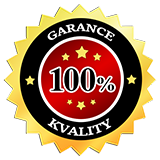 garance-kvality