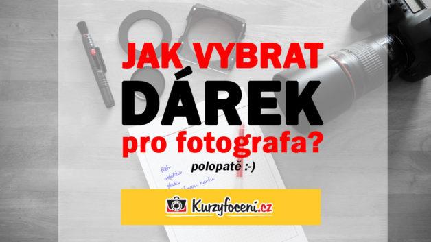 https://www.kurzyfoceni.cz/wp-content/uploads/2016/11/jak-vybrat-darek-pro-fotografa-polopate-628x353.jpg